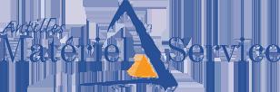 Antilles Matériel Services